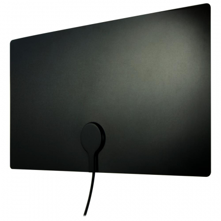 SmartView TV Antenna